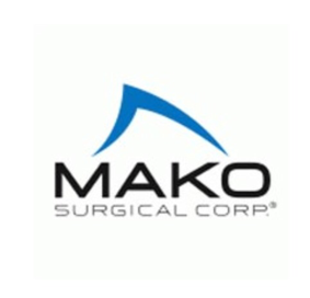 MAKO SURGICAL CORP